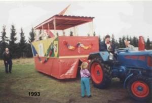 1993_2