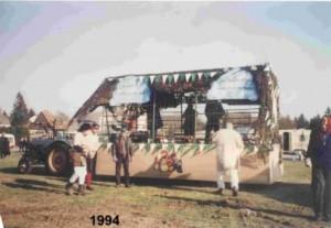 1994_1