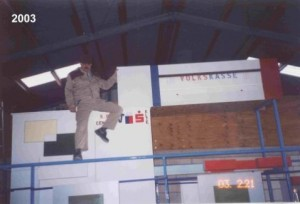 2003_1